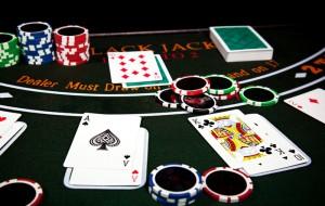 Jeux de casino populaires